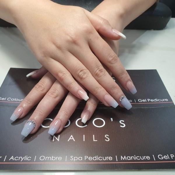Coco S Nails
